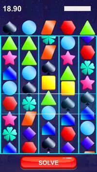 BomberCode poster