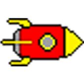 RocketPower icon