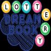 ikon Lottery DreamBook