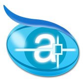 DWGSee -- DWG Viewer icon