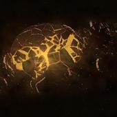 Follow Space icon