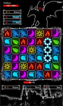 Tower of Devil apk screenshot