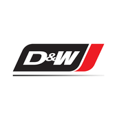 D&W Industrial Toolbox icon