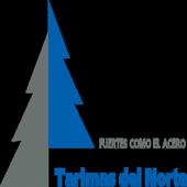 Conductor Tarimas del Norte icon