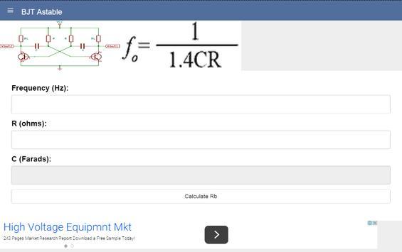 Circuit Design APK Download - Free Tools APP for Android | APKPure.com