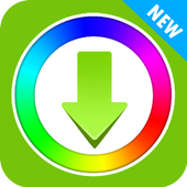 Pro Âppvn Market 2017 icon