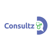Consultz icon