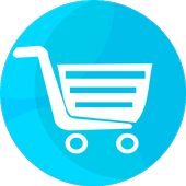 ShoppingMaze icon