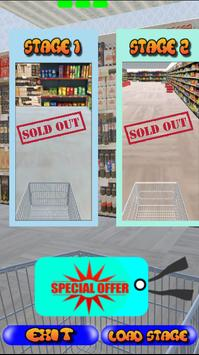 ShoppingMaze apk screenshot