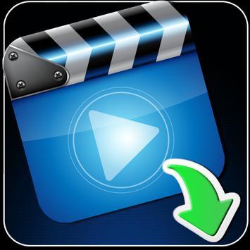 Video Downloader For FaceBook poster