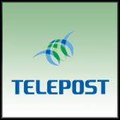 Registro Orari Sgt Telepost icon
