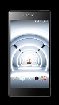 SpeeDX apk screenshot