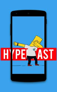 Bart Hypebeast Wallpapers Hd Apk App Free Download For Android