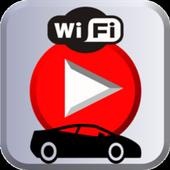 WCVR-HD icon