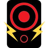 REVEN: Musica Electronica icon