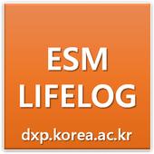 라이프로그(DXPLAB) icon