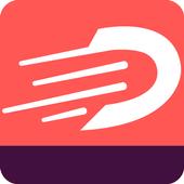 Dxpress icon