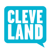 Cleveland Historical icon
