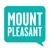 Mount Pleasant Historical icon