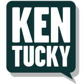 Explore Kentucky History 2.0 icon