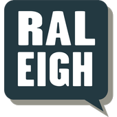 Raleigh Historic 3.0 icon