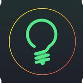 PadTest icon