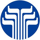 효성태양광통합모니터링 icon