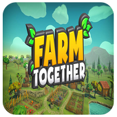 Farm Together Game Tips icon