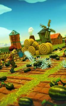 Farm Together Game Tips apk screenshot
