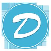 Dybu icon