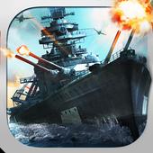War of Warship icon