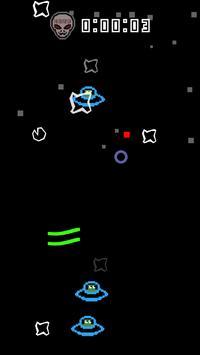 Dodge screenshot 14