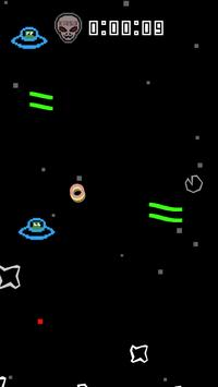 Dodge screenshot 13