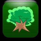 Dylan Tree Memorabilia Store icon