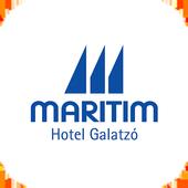 Maritim Hotel Galatzó icon
