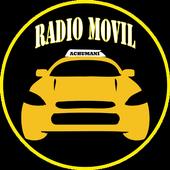 Radiomovil Achumani icon
