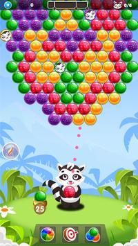 Raccoon Rescue screenshot 6
