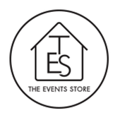 The Events Store icon