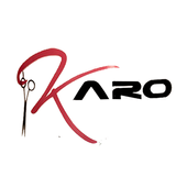 Karo the Barbershop icon