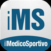Il Medico Sportivo icon