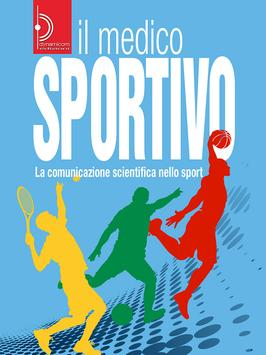 Il Medico Sportivo apk screenshot