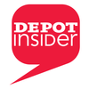 Depot Insider icône