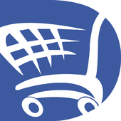 Dynamic Store icon