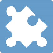 Dynamix Cloud Support icon