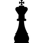 Echecs 3d (chess-Pro ) icon