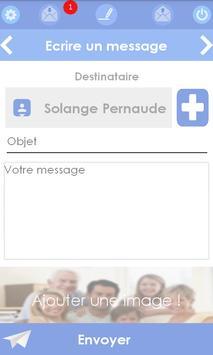 Dynseo Family screenshot 2