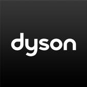 Dyson Link icon