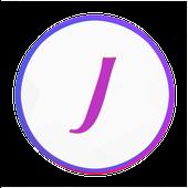 Circle Jam - 4 track recorder icon