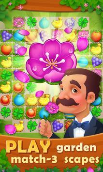 Fruits Garden screenshot 10