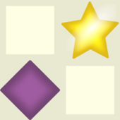 Crush It reflex game icon
